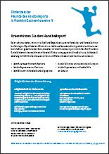 flyer_foerderverein_thumb