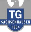 TG 04 Sachsenhausen
