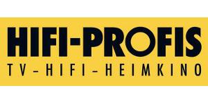 hifi_profis_ffm_300_150