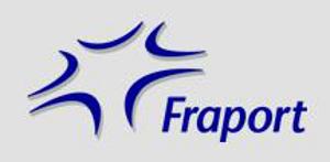logo_fraport_ffm_300_150
