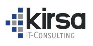 logo_kirsa_ffm_300_150