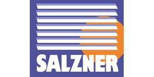 logo_salzner_ffm_300_150