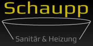 logo_schaupp_ffm_300_150